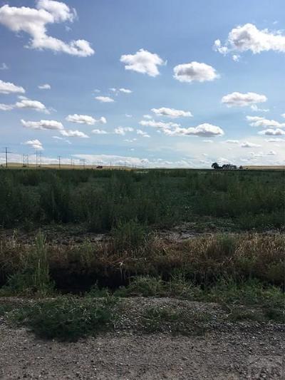 Pueblo Residential Lots & Land For Sale: Tbd Hunsaker Rd