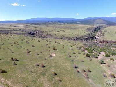 Beulah Residential Lots & Land For Sale: Lot 35 Twin Buttes