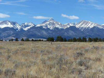 Westcliffe Residential Lots & Land For Sale: 1779 Wykagyl Rd