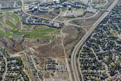Pueblo Residential Lots & Land For Sale: Tbd Desert Flower Blvd