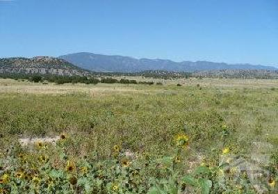 Pueblo CO Residential Lots & Land For Sale: $50,500