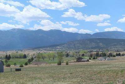 Colorado City Residential Lots & Land For Sale: 4444 E Jefferson Blvd