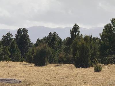 Beulah Residential Lots & Land For Sale: Lot 18 Signal Mountain Rd