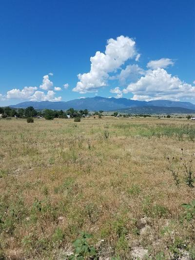 Colorado City Residential Lots & Land For Sale: Lot 34 Algonquin Ave