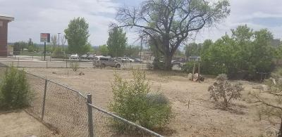 Pueblo Residential Lots & Land For Sale: 2003 W 31st St