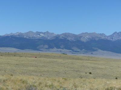 Westcliffe Residential Lots & Land For Sale: 315 Rito Alto Ave.