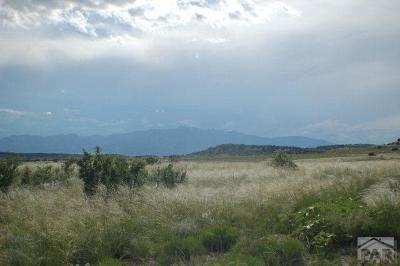 Rye Residential Lots & Land For Sale: Lot 145 Ghost River Ranch