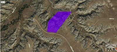 Rye Residential Lots & Land For Sale: 9180 Canyon Rim Dr
