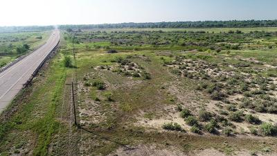 Avondale Residential Lots & Land For Sale: Tbd Us Hwy 50