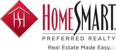 Rye Residential Lots & Land For Sale: Tbd Bennett Rd