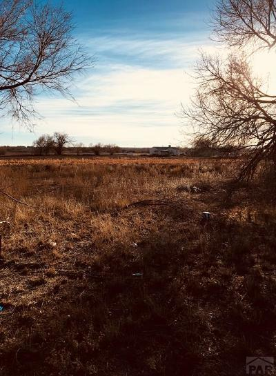Avondale Residential Lots & Land For Sale: E Hwy 96
