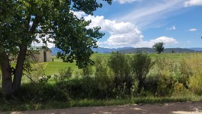 Colorado City Residential Lots & Land For Sale: Bent Brothers