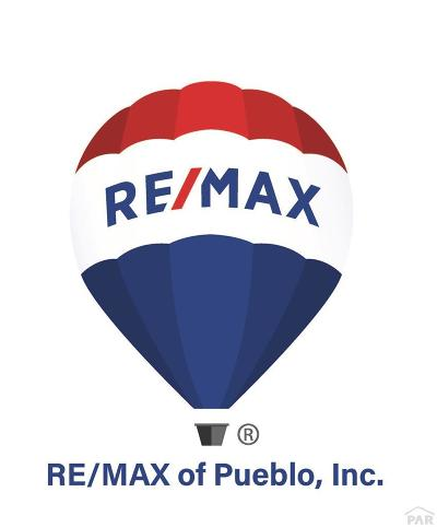 Pueblo Residential Lots & Land For Sale: Tbd E Us Hwy 50