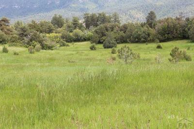 Beulah Residential Lots & Land For Sale: Unassign Beulah Highlands Road