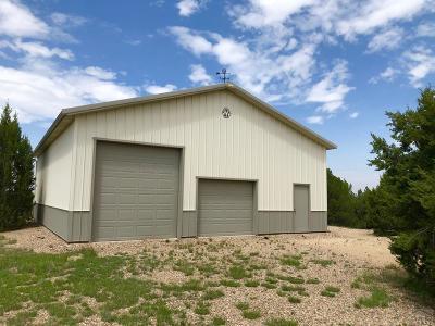 Pueblo Residential Lots & Land For Sale: 7215 Wildflower Rd