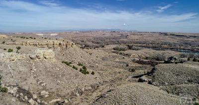 Pueblo Residential Lots & Land For Sale: 3 Judy's Dream Ln