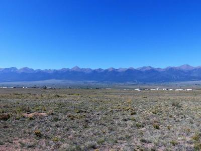 Westcliffe Residential Lots & Land For Sale: Tbd County Rd 243