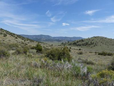 Westcliffe Residential Lots & Land For Sale: 1418 Little Horn Dr