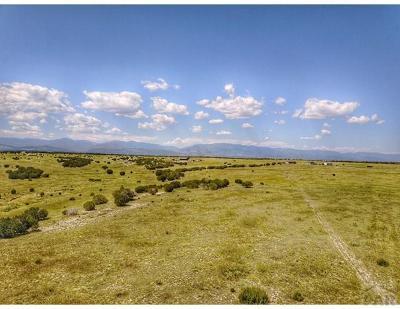 Pueblo Residential Lots & Land For Sale: Lot 19 No Site Address