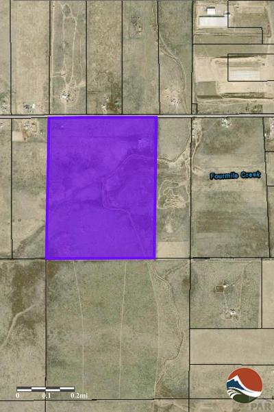 Avondale Residential Lots & Land For Sale: 38600 Harbour Rd