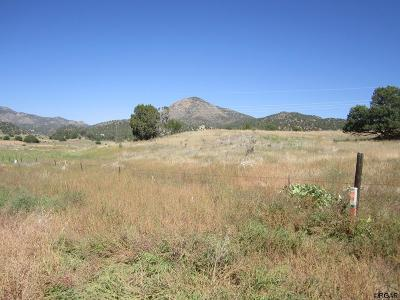 Canon City Residential Lots & Land For Sale: Hwy 9