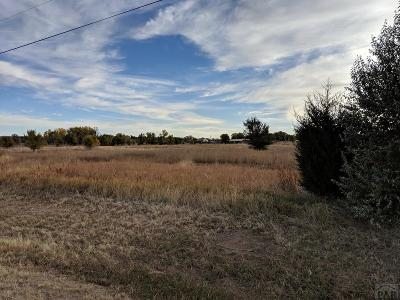 Fowler Residential Lots & Land For Sale: County Rd 2