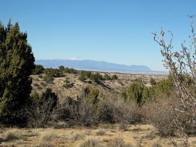 Pueblo Residential Lots & Land For Sale: Par 26 Sunset Ridge Dr