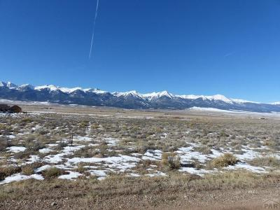 Westcliffe Residential Lots & Land For Sale: 136 Sun Deck Dr
