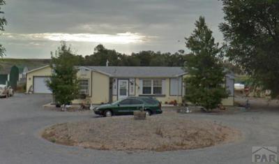 Avondale Single Family Home For Sale: 510 Avondale Blvd
