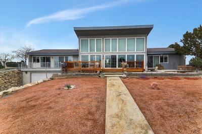 Pueblo Single Family Home For Sale: 1072 S Greenbrier Dr