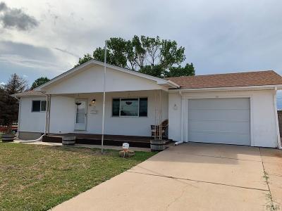 Sunset Park Single Family Home For Sale: 35 Radcliff Lane