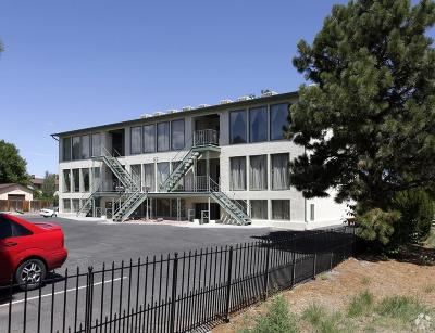 Pueblo Multi Family Home For Sale: 62 Glenroyal Dr