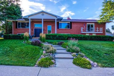 University Park Single Family Home For Sale: 12 Silverweed