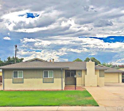 Sunset Park Single Family Home For Sale: 127 University Circle