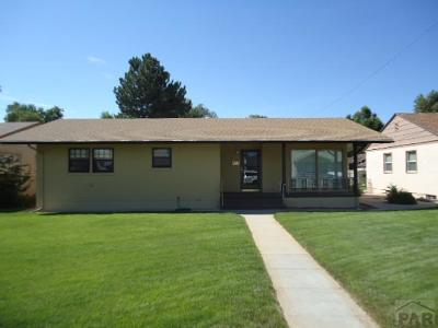 Aberdeen Single Family Home For Sale: 3020 Woodland Ave