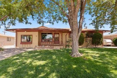 Sunset Park Single Family Home For Sale: 71 Baylor St