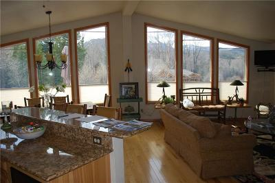 Silverthorne Single Family Home For Sale: 109 Jane's Way