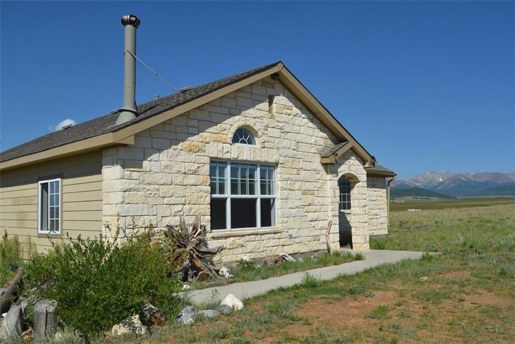 jefferson county colorado property search