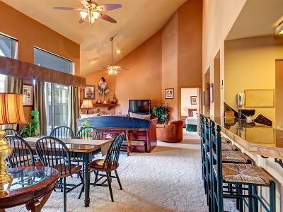 Breckenridge CO Condo For Sale: $789,000