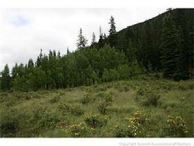 Alma Residential Lots & Land For Sale: 55780 Highway 9