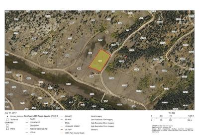 Como Residential Lots & Land For Sale: 109 Chippewa Road