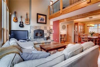 Frisco Single Family Home For Sale: 302 Emily Lane