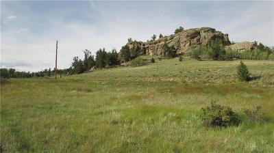 Fairplay, Alma, Como, Jefferson Residential Lots & Land For Sale: 926 Kiowa Street