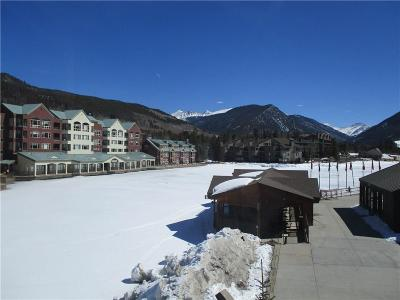 Keystone CO Condo For Sale: $329,000