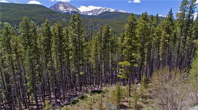 Breckenridge Residential Lots & Land For Sale: 125 Pennsylvania Creek Trail