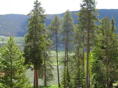 Keystone CO Residential Lots & Land For Sale: $249,000
