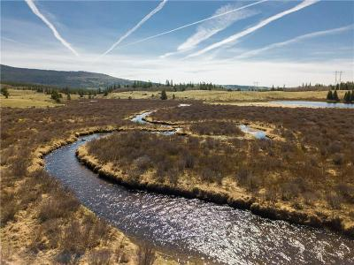 Alma Residential Lots & Land For Sale: 374 High River Court