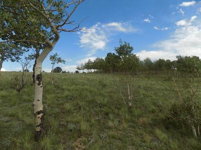 Como Residential Lots & Land For Sale: 285 Tatanka Trail