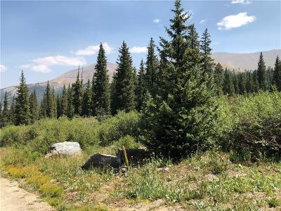 Breckenridge Residential Lots & Land For Sale: 080 County Road 671
