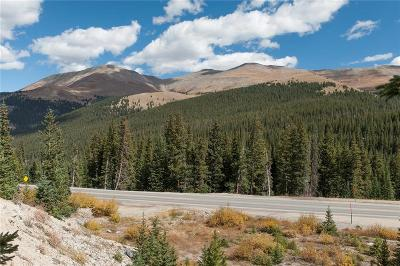Breckenridge Residential Lots & Land For Sale: 1630 State Hwy 9